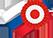 Координационный совет организаций Российских соотечественников в Перу